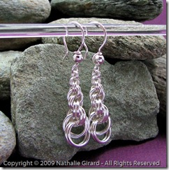 EAR_ChainM_TwistedSS20g_2in_1
