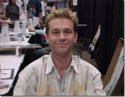 Connor_Aug 2003 TO