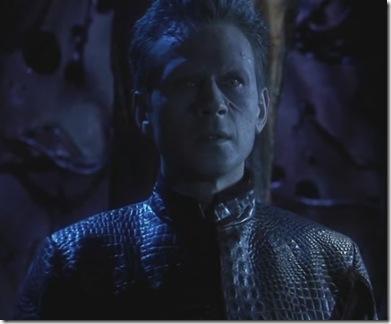 Michael_(Stargate_S4)