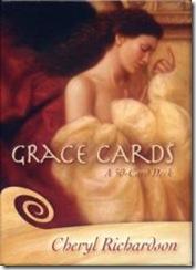 GraceCardsCover
