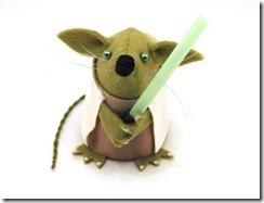 YodaMouse