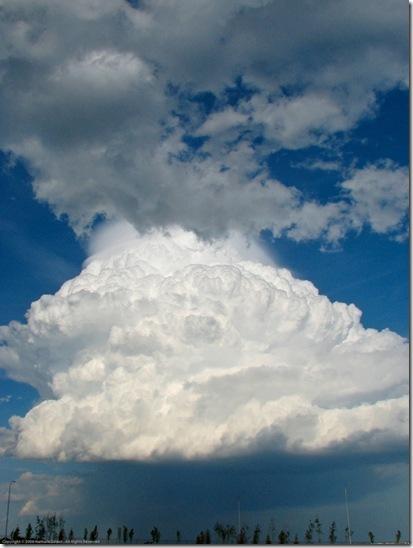 Clouds_July 16 2009_2a
