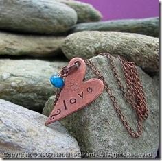 PEND_Copper_Love Apatite_4