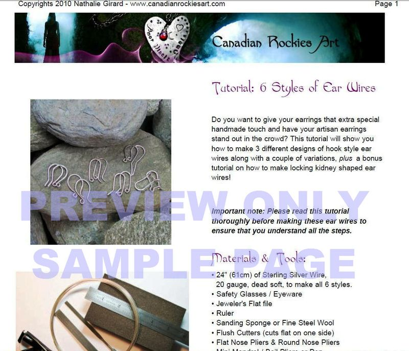 TutPage1Preview