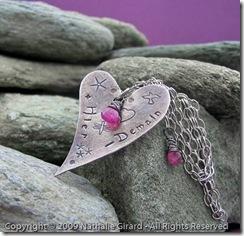 PEND_HeartSSPlusHier PinkSapphire_3