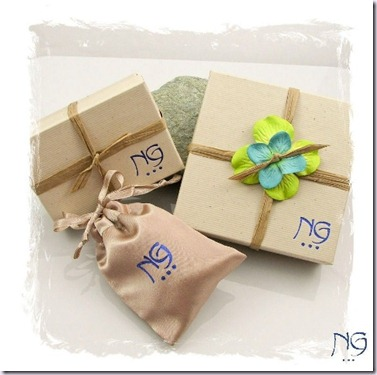 NGO Packaging_Small