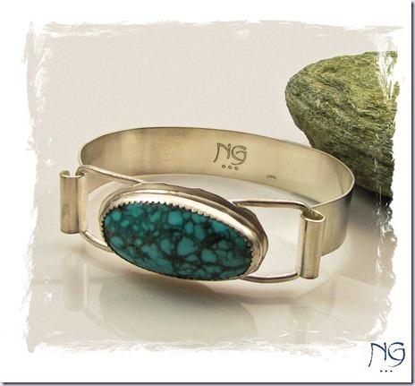 Turquoise Bracelet_Taylor2